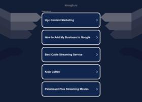 Kinogb.cc thumbnail