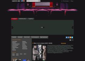 Kinogo-2021.net thumbnail