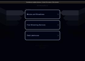 Kinohvezda.cz thumbnail