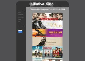 Www.Kinokiste.Com
