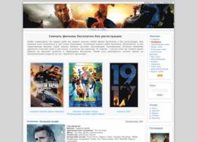 Kinoklad.ru thumbnail