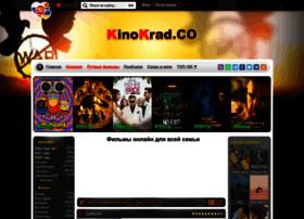 Kinokrad.net thumbnail