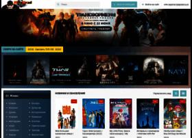 Kinokrad.us thumbnail