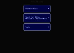Kinoline.club thumbnail