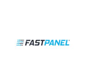Kinolord.ru thumbnail