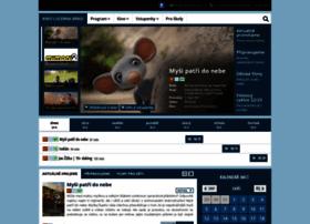 Kinolucerna.info thumbnail