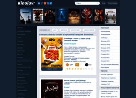 Kinoluvr.net thumbnail