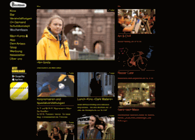 Kinoluzern.ch thumbnail