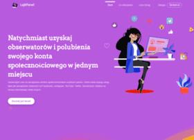 Kinoman-tv.pl thumbnail