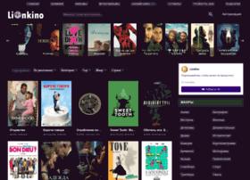 Kinomaxbar.ru thumbnail
