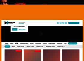 Kinomonitor.ru thumbnail