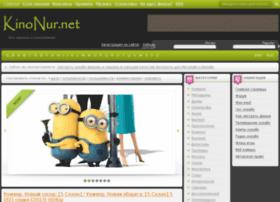 Kinonur.net thumbnail