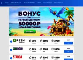 Kinoosa.ru thumbnail