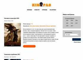 Kinopab.net thumbnail