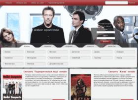 Kinoplayer.tv thumbnail