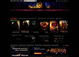 Kinoprofi.uz thumbnail