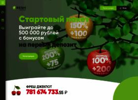Kinoprospekt.ru thumbnail