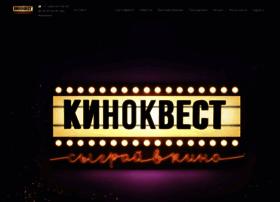 Kinoquest.ru thumbnail