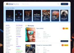 Kinorezka.site thumbnail