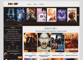 Kinorip.net thumbnail