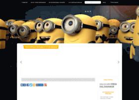 Kinoripi.ru thumbnail