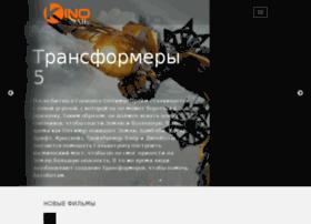 Kinosail.ru thumbnail