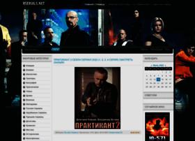 Kinosezon.net thumbnail