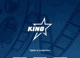 Kinostar.sk thumbnail