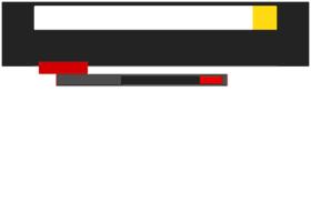 Kinotan.ru thumbnail