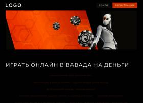 Kinoteatr-online.ru thumbnail