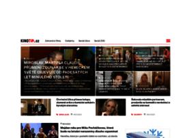 Kinotip.cz thumbnail