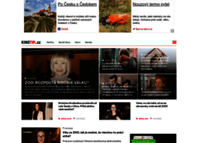 Kinotip2.cz thumbnail