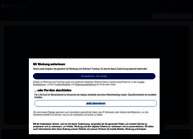 Kinoundco.de thumbnail