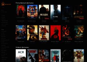 Kinovod.cc thumbnail