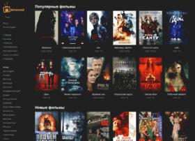 Kinovod172.cc thumbnail
