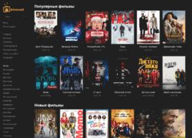 Kinovod30.cc thumbnail