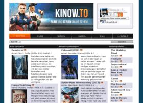 Kinow.to thumbnail