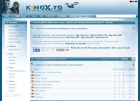 Kinox.bz thumbnail