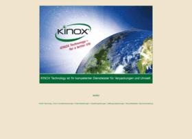 Kinox.de thumbnail