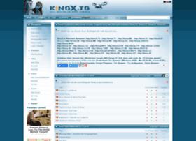 Kinox.fun thumbnail