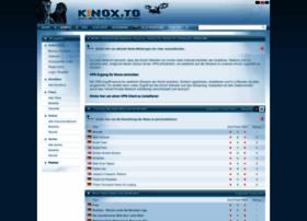 kinox.li