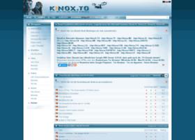 Kinox.me thumbnail
