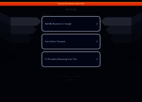 Kinox.sg thumbnail