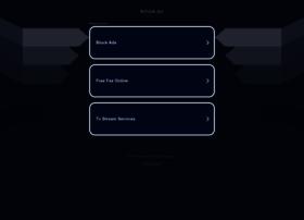 Kinox.su thumbnail