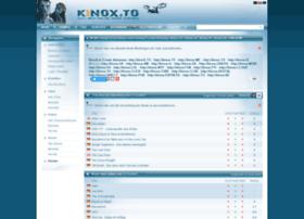 Kinox.to thumbnail