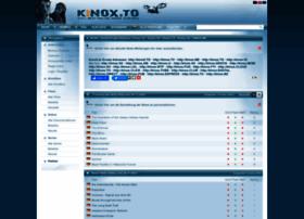Kinox.tv thumbnail