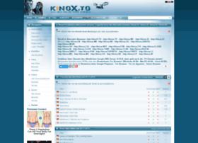 Kinox.wtf thumbnail