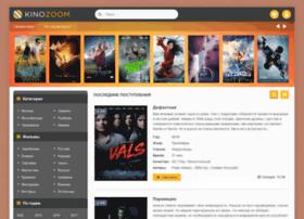 Kinozoom.org thumbnail