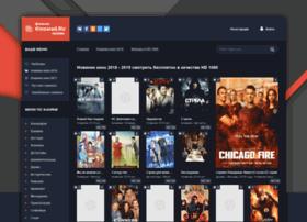 Kinozrad.ru thumbnail