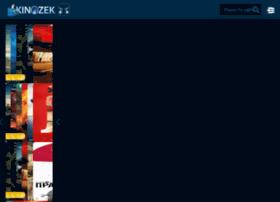 Kinozz.tv thumbnail